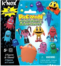 knex-pac-man-mystery-figure-bag-series-1