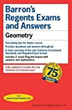 Ph.D. Andre Castagna: Regents Exams and Answers : Geometry (Paperback); 2015 Edition