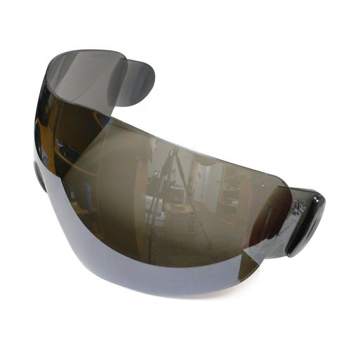 Save Phace Mirrored Smoke Lens for Original SUM only