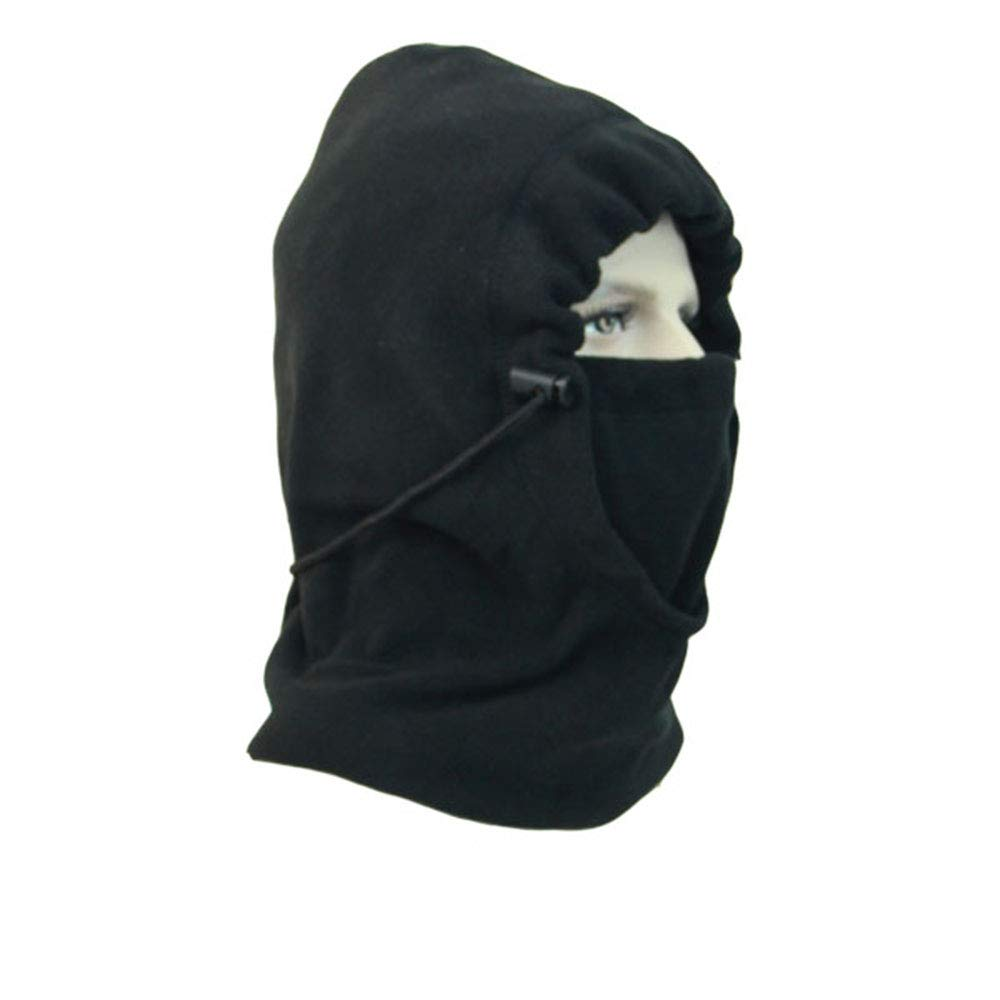 JINTOU Cycling Ski Special Cap Multi-Function Winter Warm Hat Cover Masked Bib Outdoor 5721913