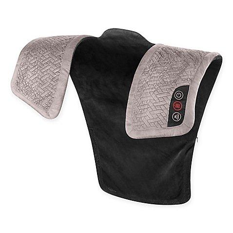 homedics-comfort-pro-neck-and-shoulder-massager-with-heat