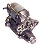 Proform 66269 Hi-Torque Starter