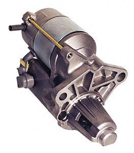 Proform 66269 Hi-Torque Starter by ProForm
