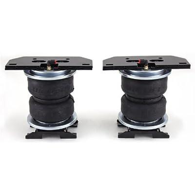 AIR LIFT 57295 LoadLifter 5000 Series Rear Air Spring Kit: Automotive
