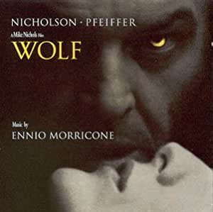 Wolf (1994 Film)