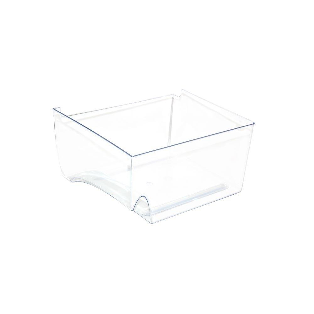 Ariston Hotpoint Fridge Freezer Right Hand Salad Bin. Genuine part number C00111366