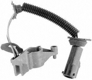 Standard Motor Products LX234 Ignition Pick Up