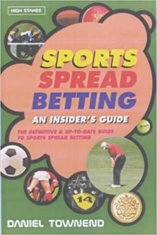 Betting sport spread uk free binary options course