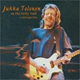 On the Rocky Road by Tolonen, Jukka (2008-01-01)