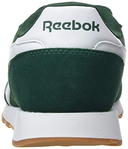 Reebok Green gum dark 000 Fitness Ultra white Multicolore Da Scarpe Uomo Royal r8r1HZ6Ba