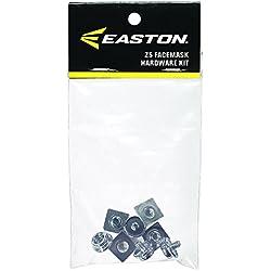 Easton Z5/Z6/Z7 Batting Helmet Facemask Hardware Kit