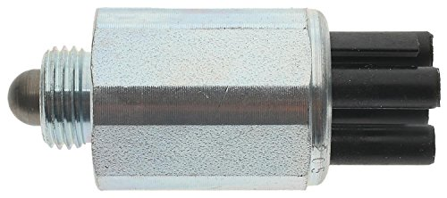 ACDelco C1762A Professional Four Wheel Drive Indicator Lamp ()
