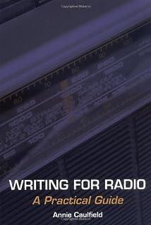 John Singleton   ksi    ki   KrainaKsiazek pl Amazon UK The Creative Writing Handbook