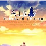 AIR  Standard Edition