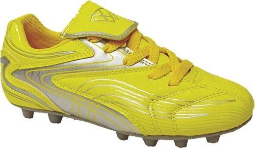 Vizari Striker Soccer Cleat
