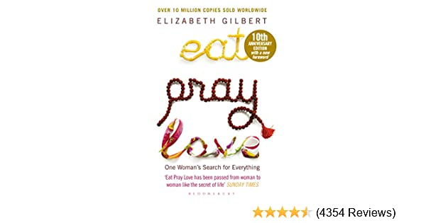 eat pray love download torrent