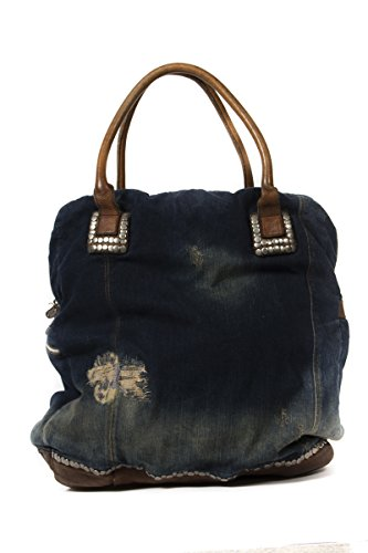 Diesel Womens Handbags - 4