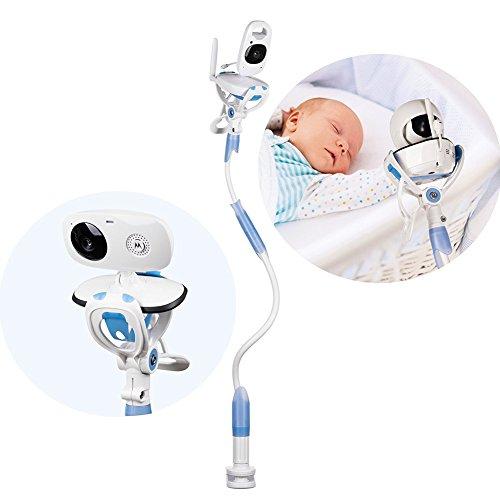 Baby Monitor Mount Baby Camera Mount Baby Monitor Holder Bab