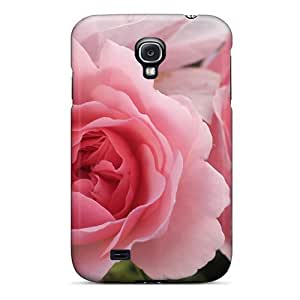 Fashion Design Hard Case Cover/ BcoEJYh7977vOiqT Protector For Galaxy S4