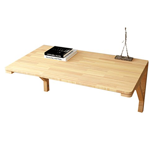 Small Rectangular Kitchen Table: Small Wall Tables For Kitchen, Wood Folding Rectangular