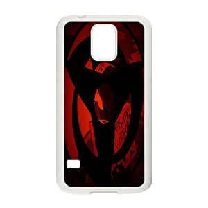 Generic Case Sharingan Naruto For iPhone 5, 5S SCB9803114