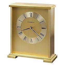 Howard Miller 645-569 Exton Table Clock