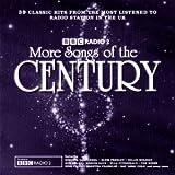 Radio 2 - More Songs of the Century