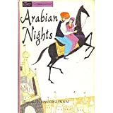 Arabian Nights, Mark Twain, 0448054566