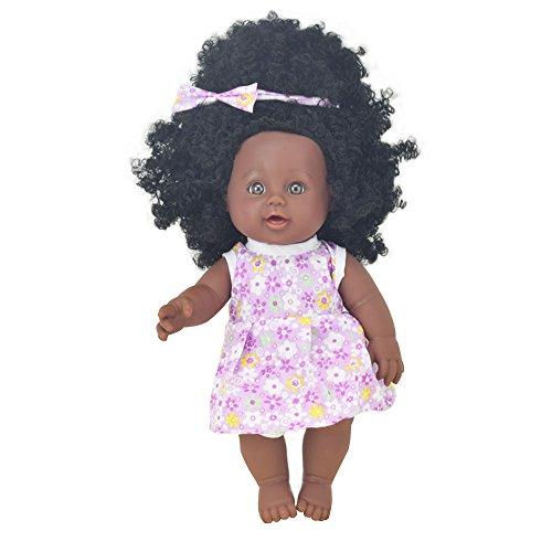 Twin Dolls Pram Sale - 4
