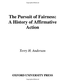 the historical abuses of affirmative action Is affirmative action still necessary in the 21st century  a history of the supreme court  and those instances of discrimination and abuse were current at the .