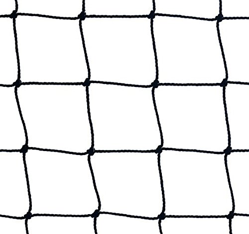 Baseball Batting Cage Netting - 2
