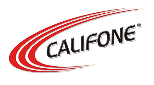 Califone EP-740 Ear Pads SA-740 Replacement, Pair (Califone Replacement)