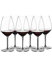 Riedel Extreme Shiraz Wine Glass 6pc