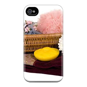 New Lovely Basket Cases Compatible With Iphone 6