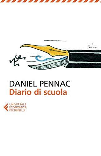 Diario Di Scuola Pennac Pdf Gratis