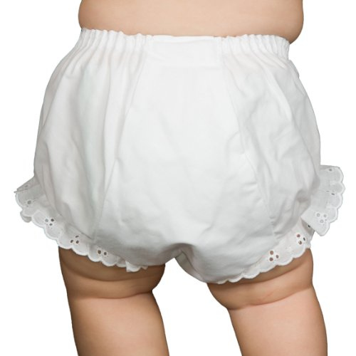 Find great deals on eBay for baby girl ruffled bloomers. Shop with confidence.