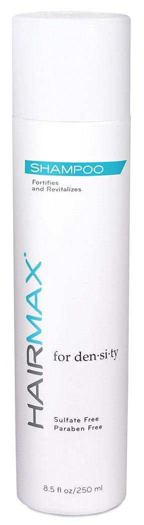 HairMax Density Shampoo, 8.5 fl. oz.