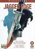 Jagged Edge [DVD] [1986]