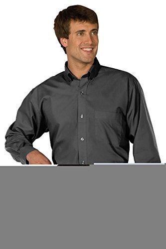 6xlt dress shirts - 9