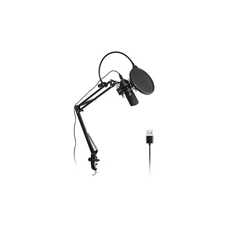 usb-microphone-kit-plug-play-maono