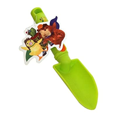 Wonder Pets! Garden Trowel: Everything Else