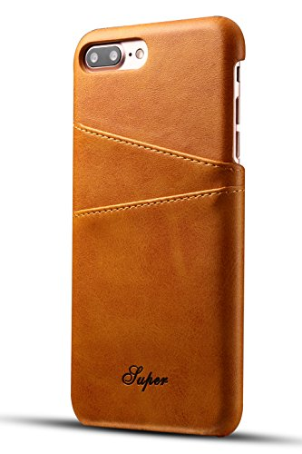 Mobile Edge Wallet - 6
