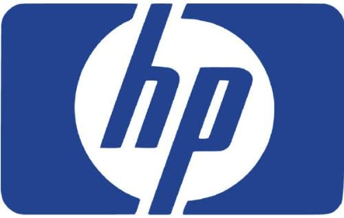 HP Power Cable JD190A