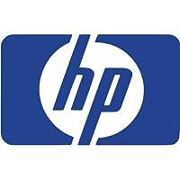 HP 488069-B21 Trusted Platform Module Option Kit (488069-B21) -