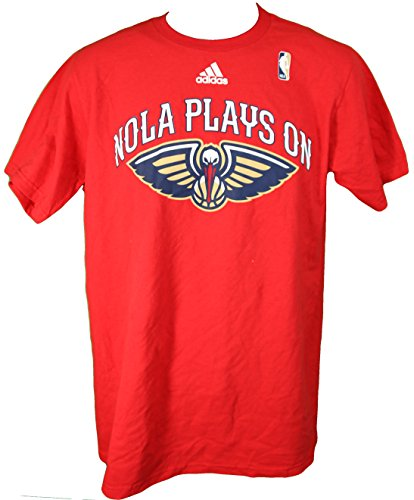 (NBA New Orleans Pelicans