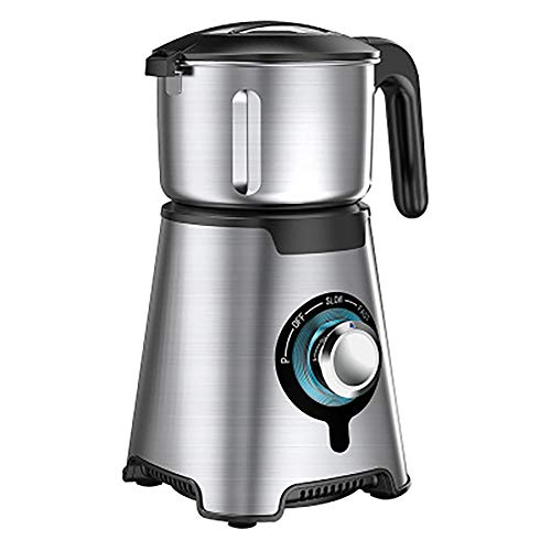 Buy blender for nuts and seeds