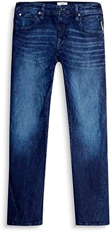 edc by Esprit męskie dżinsy: Odzież