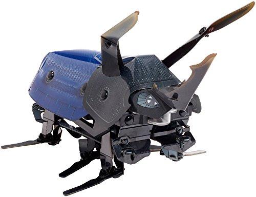 Kamigami Atlasar Robot ()