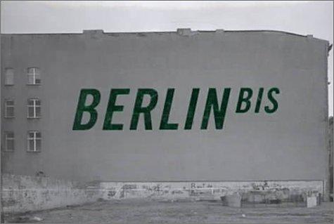 Descargar Libro Berlín Bis Jordi Bernardo