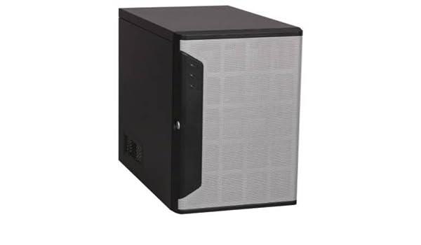 CHENBRO SR30169T2-250 SECC Compact Server Chassis for SOHO